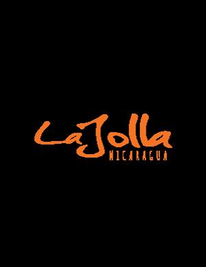 La Jolla